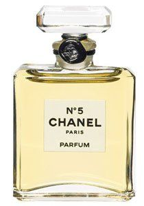 78 Best Chanel Perfume Images Perfume Bottles Chanel Perfume