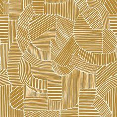 Wallpaper Roll, Elle Decor, Decoration, Studio, Graham, How To Find Out, Art Pieces, Prints, Design