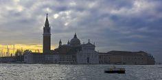 Venice_5458