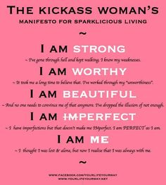 most inspirational quotes to make your day | Engineering the Gap: 75 Most Empowering, Inspirational Quotes for ...