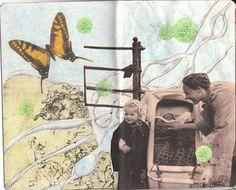 barbara bee: Boys and Girls