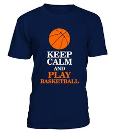 # Keep calm and play basketball Les t-sh .  Keep calm and play basketballLes t-shirts de vos passions ! shop./OrignaltshirtTags : Spalding, new, york, knicks, nba, boston, celtics, cleveland, cavaliers, golden, state, warroirs, jordan, lebron, Tee, shirt, Humour, drôle, Cadeau, Anniversaire, Noël, Fête, père, mère, frère, soeur, enfant, tonton, tata, oncle, kobe, durant, parker, curry, westbrook, o, neal, paul, wade, harden, carmelo, net, brooklun, piladelphia, toronto, raptors, houston…