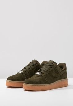 ae72358f9679f SALE! nike air force zalando   Donyayebazi