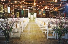 Northern California Ranch wedding   Photo by Braedon Flynn