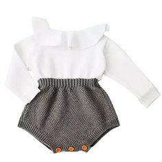 c139c0eb7 39 Best Baby clothes images