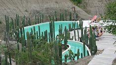 Los hospedajes mas originales en Colombia – Las Rutas de Isa Glamping, World, Plants, Travel, Vacation Places, Places To Visit, Safari Clothes, Luxury Camping, Viajes