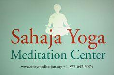 Archives - Sahaja Yoga Meditation - Free Meditation Classess