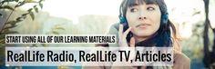 RealLife-Podcast-Slide
