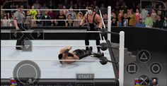 wwe 2k16 for android  http://cheaterzworld.com/wwe-2k16-for-android-and-wwe-2k16-pc-download-full-game/