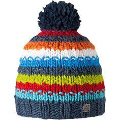 Barts Mützen und Schals für Kinder günstig im Onlineshop!- myToys Knitting Dolls Clothes, Baby Hats Knitting, Knitted Hats, Crochet Hats For Boys, Baby Vest, Kids Hats, Crochet Projects, Knitting Patterns, Knit Crochet