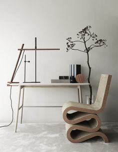 Studio – ANNALEENAS HEM AB