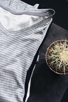 Schaut euch unsere aktuelle Kollektion 'Kaleidoskop' auf arrivato.net an ! Alle unsere Oberteile sind aus hochwertigem Jersey gefertigt, der auch nach 10 mal Waschen so wie beim Kauf aussieht. Unsere Artikel werden nachhaltig und regional in Deutschland gefertigt.   arrivato   Fashion   sustainable fashion