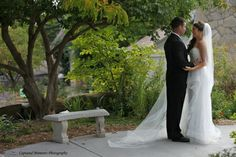 What a great picture on grounds at Sunset Zoo on October Photo courtesy of Captured Moments Photography. October 5th, Unique Settings, Outdoor Venues, Great Pictures, Perfect Wedding, Real Weddings, Wedding Photos, Reception, Wedding Photography