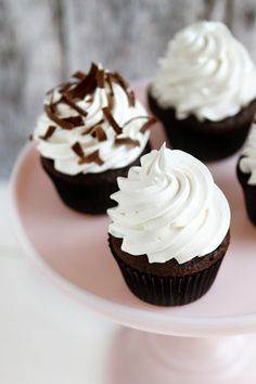 Mallo Cup Cupcakes #cupcakes #cupcakeideas #cupcakerecipes #food #yummy #sweet #delicious #cupcake
