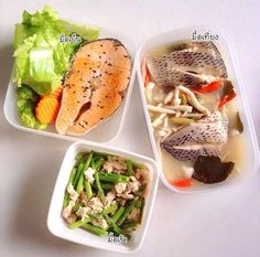 New Recipe Healthy Clean Eating Fish Ideas Clean Diet Recipes, Easy Healthy Recipes, Vegetarian Recipes, Clean Foods, Clean Eating Fish, Chicken Diet Recipe, Quick Healthy Breakfast, Brunch Recipes, Meals