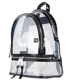 Michael Michael Kors Women Backpack & Fanny Pack on YOOX. The best online selection of Backpacks & Fanny Packs Michael Michael Kors. YOOX exclusive items of Italian and international designers - Secure payments Backpack Bags, Fashion Backpack, Michael Kors Rucksack, Medium Bags, Transparent, Fanny Pack, Luxury Branding, Bag Accessories, Leather Bag