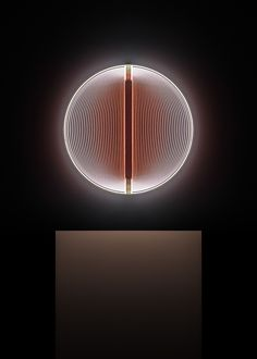 Oode Gallery - Amsterdam