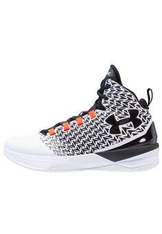 ed26d438e89a ¡Consigue este tipo de zapatillas de Under Armour ahora! Haz clic para ver  los · Under Armour ShoesJordans SneakersAir JordansReebokBasketball ...