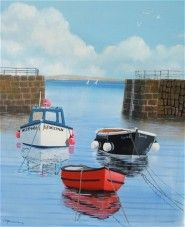 Canvas 16 x 20 Inches  Our canvas prints are produced in house here in the UK, once they are taken from the printer we..
