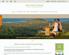 byron-bay-farmstay