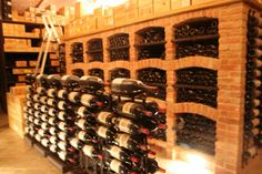 Image from http://www.2luxury2.com/wp-content/uploads/palais-coburg-wine-cellar--1024x682.jpg.