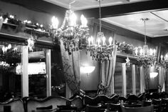 WAG Rainy Wedding, Chandelier, Ceiling Lights, Lighting, Beauty, Home Decor, Beleza, Homemade Home Decor, Candelabra