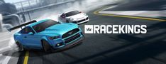 Race Kings Hack - Gold and Cash Cheats That Works For All Management Development, Mercedes Benz Sls Amg, App Hack, Kings Game, Android Hacks, Free Cash, San Andreas, Hack Online, Live Events