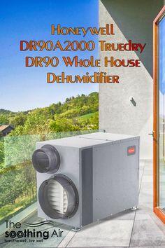 Mini Circular Saw, Dehumidifiers, Buyers Guide, Basement, New Homes, Dreams, Top, House, Root Cellar