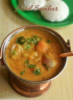 Kothu parotta the most delicious kinda fast food i like back at sambar idli recipe forumfinder Images