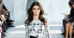 #DVF Just Outdid 40 Years of Fashion History #Spring2015