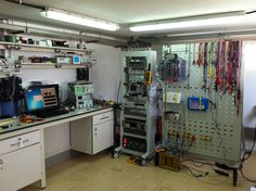 laboratorio de electronica - Buscar con Google