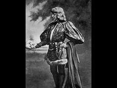 Hamlet de William Shakespeare (Audiolibro)
