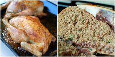 Posts about Quinoa written by aniado Quesadilla, Quinoa, Banana Bread, Pork, Turkey, Cookies, Meat, Desserts, Kale Stir Fry