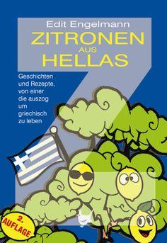 Und ab geht's mit der zweiten Auflage.  Leseprobe? --> www.groessenwahn-verlag.de