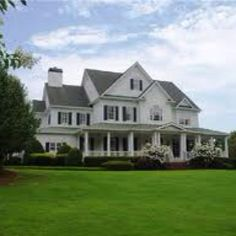 Love this home. Beautiful.