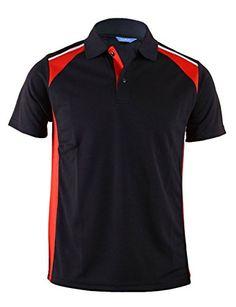 BCPOLO Men's Stylish Sportswear Polo T-shirt Functional Coolon Fabric Golfwear-black S BCPOLO http://www.amazon.com/dp/B00S0ORJXE/ref=cm_sw_r_pi_dp_Ffy7ub1DWZZYA