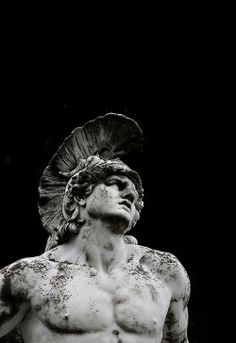 johnnybravo20:Achilles