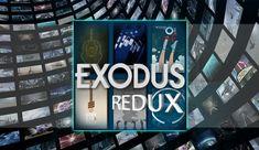 70 Best Kodi Addons 2019 images | Good movies, Box icon
