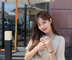 asian, girl, and kfashion 이미지 Korean Actresses, Korean Actors, Korean Idols, Teen Web, Web Drama, Lee Sung Kyung, Uzzlang Girl, Most Beautiful People, Kdrama Actors