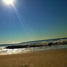 One of Delaware's most popular destinations, Delaware Seashore State Park welcomes visitors to experience six miles of ocean and bay shoreline.