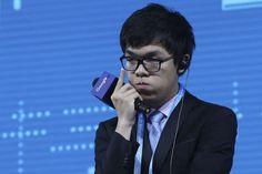 Genio chino cae derrotado por un supercomputador Google