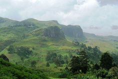cameroon images   Voluntourism in Cameroon