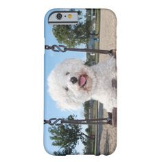 If you looking for a funny iphone 6 case, you are come to the right place. the biggest collection of funny iphone 6 cases about funny iphone 6 cases Custom Iphone Cases, Iphone 6 Cases, Iphone 7, You Funny, Funny Humor, Iphone Photography, Ipad Case, Funny Pictures, Make It Yourself