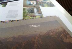 Die Kunst der Vielgestalt #nala #book #layout #art Book Layout, Books, Art, Refurbishment, Kunst, Art Background, Libros, Book, Performing Arts
