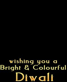 animated diwali photos