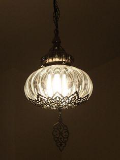 Hanging Arabian Lamps, Moroccan Lantern, Chandelier,Turkish Light, Hanging Lamp, Mosaic lighting,standing lamp, ceiling lamp $162