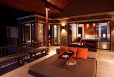 Paresa hotel - Phuket, Thailand - Smith Hotels