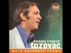 Predrag Zivkovic Tozovac Ti si me cekala (Rujno vino) tekst Folk Music, Greatest Songs, Nasa, Einstein, Youtube, Fictional Characters, Serbian, Gypsy, Dancing