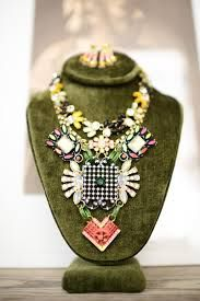 necklaces opulent - Google Search