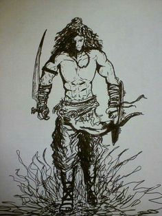 Lord Shiva Angry Sketch Shiva Pencil Sketchdibbu On Deviantart Pencil Drawing Pictures, Pictures To Draw, Cartoon Girl Drawing, Cartoon Drawings, Angry Wallpapers, Angry Images, Angry Lord Shiva, Shiva Sketch, Sketch Free